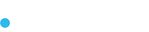 logo child protection in education